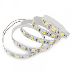 ZDM Light LED Strip