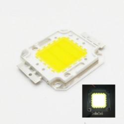 ZDM 70W / 80W / 100W White High Bright LED Light Lamp Chip DC30-36V