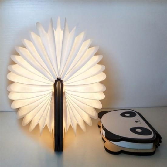 Utorch LED Light